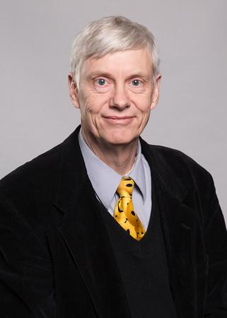 Nielsen Glenn A