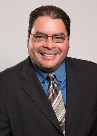 Sanchez Leopoldo A