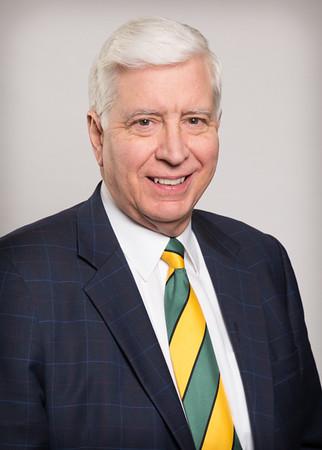 Bartelt Andrew H