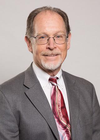 Gibbs Jeffrey A