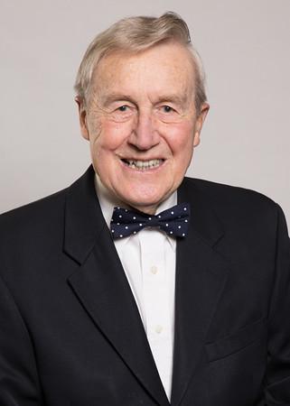 Rossow Francis C