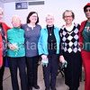 Aging Mastery Program in Bloomfield