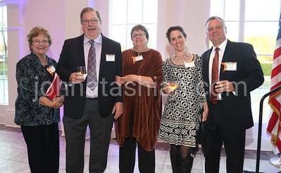 CCCI Annual Meeting