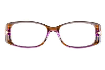 Kevin Paisley eyewear