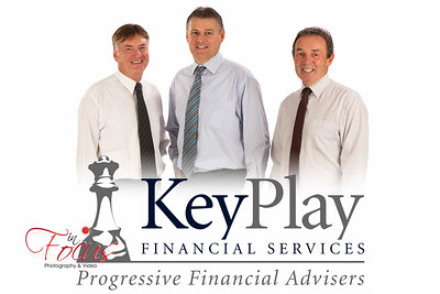 Key Play