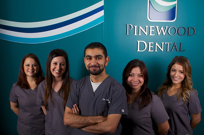 PinewoodDental-2012-204