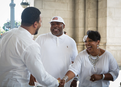 Diner En Blanc 2017 Washington DC Photo Vita Images _002