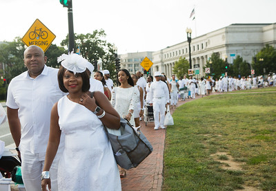 Diner En Blanc 2017 Washington DC Photo Vita Images _007