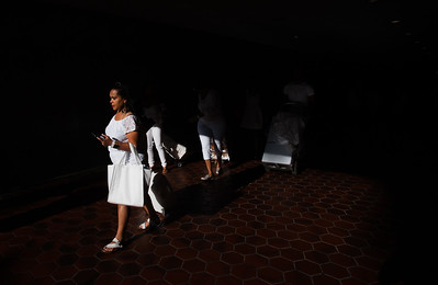 Diner En Blanc 2017 Washington DC Photo Vita Images _009