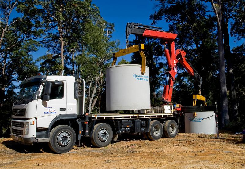 crane-n-carry 13-07-09-1