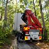 crane-n-carry 13-07-09-41