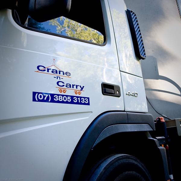 crane-n-carry 13-07-09-31