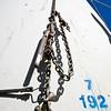 crane-n-carry 13-07-09-26