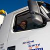crane-n-carry 13-07-09-16