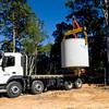 crane-n-carry 13-07-09-51