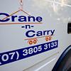 crane-n-carry 13-07-09-34
