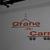 crane n carry-13