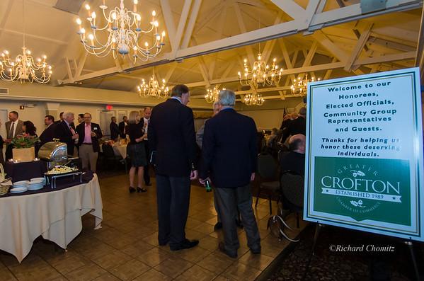 Crofton Community Awards