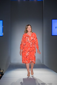 Fashion for a Cure-159