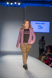 Fashion for a Cure-157