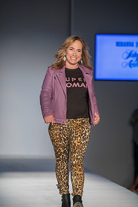Fashion for a Cure-156