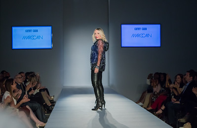 Fashion for a Cure-169