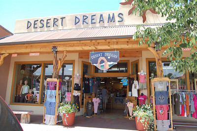 desert dreams moab 019