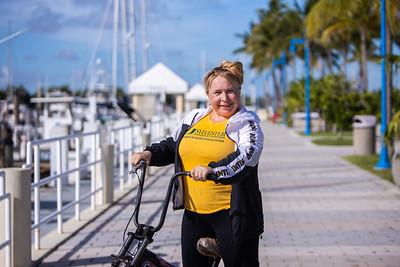 DCCXI Marina Portraits-117
