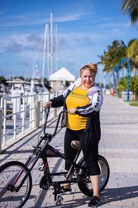 DCCXI Marina Portraits-119