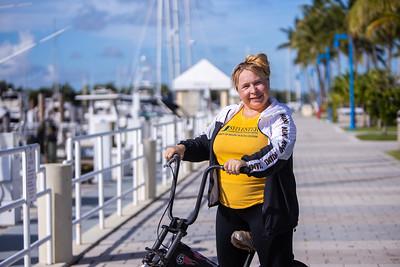 DCCXI Marina Portraits-118