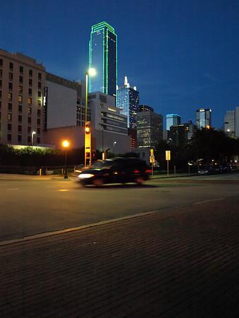 Dallas 09092007