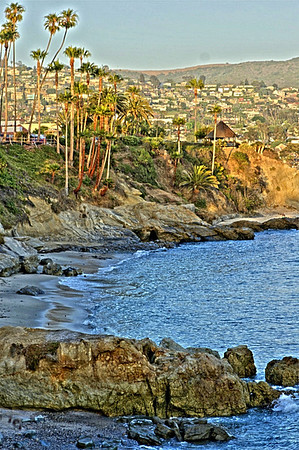 IMG_4587_6_5_tonemapped Laguna Beach Shore