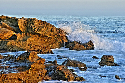 IMG_4650_49_48_tonemapped Rock Crashing Wave