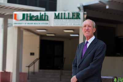 David Sutta Photography - Dean Edward Abraham Miller School of Medicine (109 of 16)