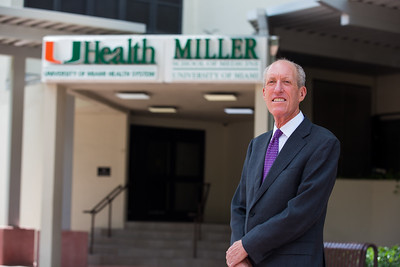 David Sutta Photography - Dean Edward Abraham Miller School of Medicine (110 of 16)