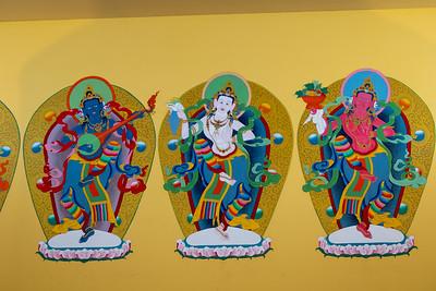 "Lama Tsongkhapa's ""The Foundation of Good Qualities"""