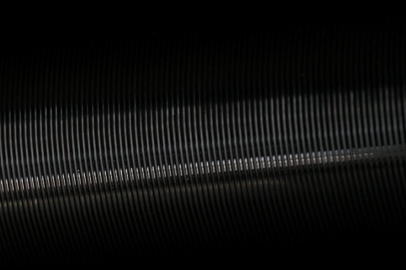 S30A2676