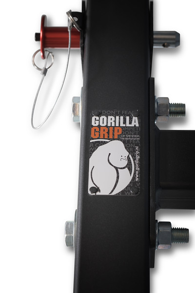GorillaGrip Foldable Rig (14)
