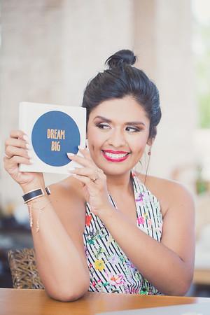 Diana Romo Branding _ TOP PHOTOS