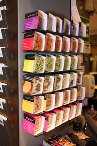 Assortiment  Everyman Cinema