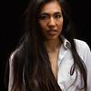 Dimas Book shoot-21