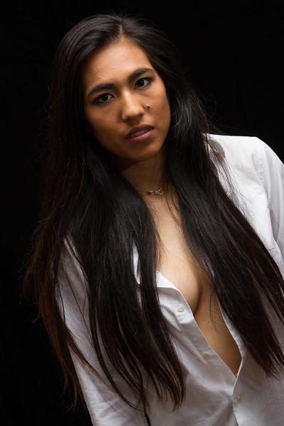 Dimas Book shoot-20