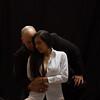 Dimas Book shoot-27