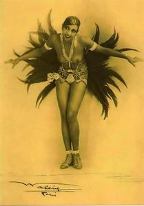 Josephine Baker003