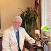 Dr Hoke, Durham dentist