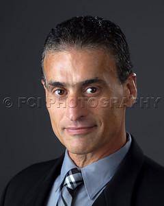 Dr.  Rodo