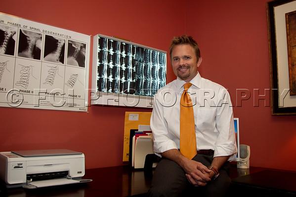Dr.David Wright