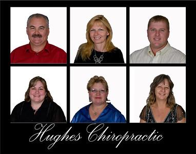 Dr.Hughes_Staff_102408