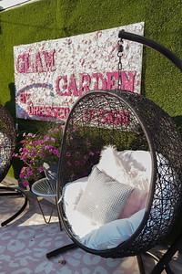 Dressed Glam Garden-05704