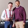 Dunraven_Awards_146